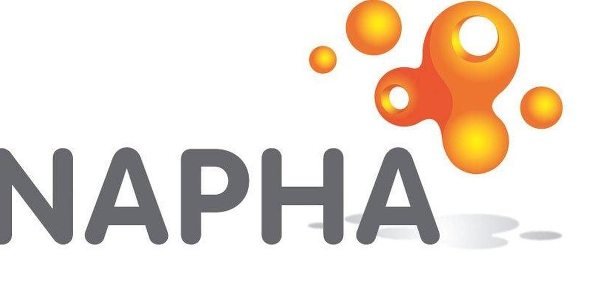 Tre Ledige Stillinger I Napha Napha Nasjonalt Kompetansesenter For Psykisk Helsearbeid